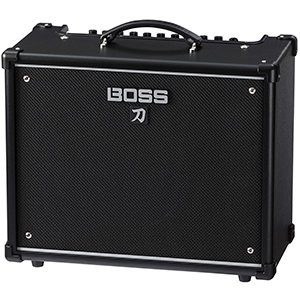 boss_amp